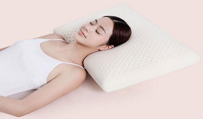 Trọn bộ kinh nghiệm chọn đệm cho người có thói quen ngủ ngửa