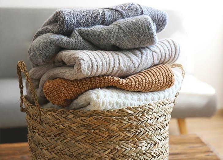 Vải cashmere là gì? Nguồn gốc, phân loại và ứng dụng của vải cashmere