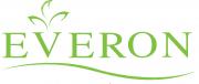 Everon