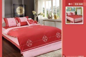 Bật mí tính cách của bạn thông qua màu sắc chăn ga gối phòng ngủ