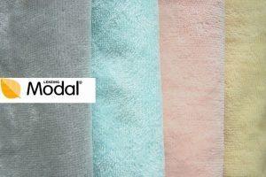 [HỎI-ĐÁP] Chất liệu vải Modal là gì?