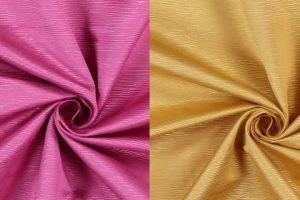 Chất liệu vải Bamboo là gì? Ứng dụng của vải sợi tre trong đời sống