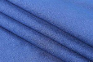 Vải Denim là gì? Đặc tính và ứng dụng trong đời sống hàng ngày