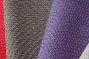 Vải thun là gì? Đặc tính, ứng dụng phổ biến nhất hiện nay