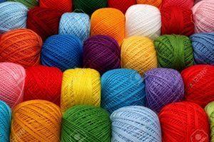 [HỎI ĐÁP] Vải len là gì? Nguồn gốc và ứng dụng của vải len trong thời trang