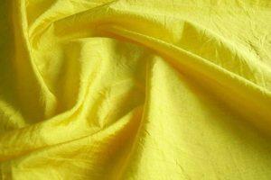 Vải Nylon là gì? Đặc tính và ứng dụng trong đời sống hàng ngày
